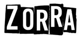 Galería Zorra Logo